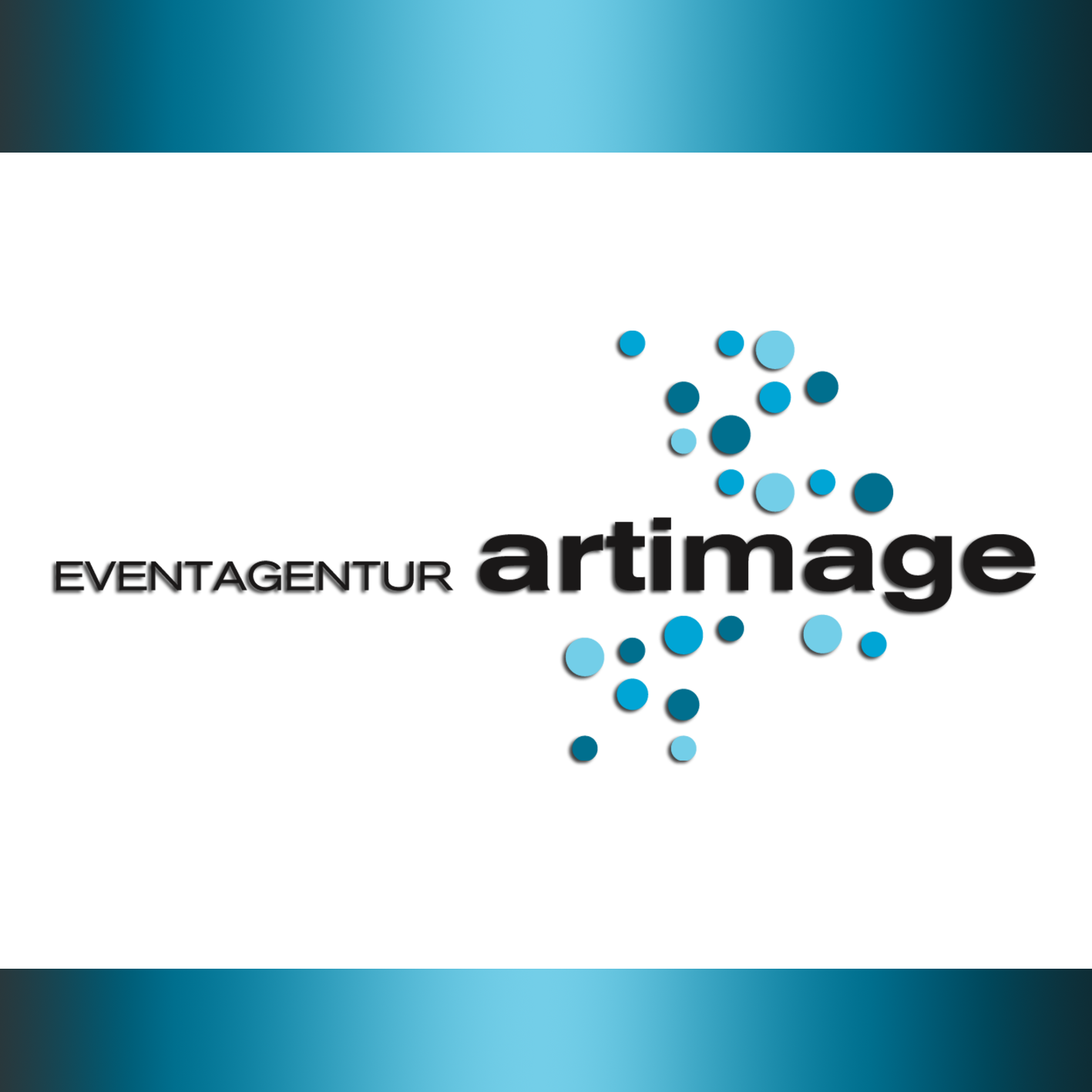 EVENTAGENTUR artimage e.K.